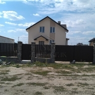 Продажа дома.Киевская обл.Киево-Святошинский р-н.(Н2049)