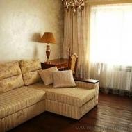 (код объекта K5524) Продажа 2комн. квартиры. Ахматовой анны ул. 24