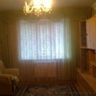 Продам квартиру, Киев, Деснянский, Милославская ул., 23 (Код K9363)