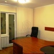 Сдам офис Святошинский р-н, ул.Н.Ушакова (С321)