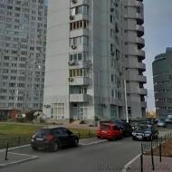 Продается 2 комнатная квартира в городе Киев Дарницкий р-н. проспект Николая Бажана, 10 (Код K9787)
