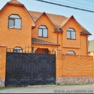 (код Н2293) Продажа дома 365 кв.м. Киев.Соломенский р-н. Жуляны