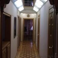 (код объекта K9436) Аренда 3-х комнатной квартиры. Тимошенко Маршала ул. 29, Оболонский р-н.