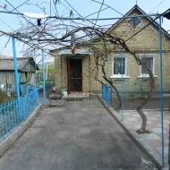 Продается 2 дома на одном участке 30 соток с. Хотов (код объекта  Н2325)