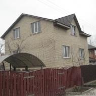 (код объекта H2144) Продажа 4комн. котеджа/дома/дачи. Новое