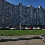 квартиру, Киев, Днепровский, соц, Сосницкая ул., 19 (Код K10410)