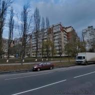 (код объекта K10413) Продажа 2комн. квартиры. Свободы просп. 4, Подольский р-н.