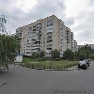 Аренда 2-х ком. квартиры.Киев.Святошинский р-н.(К10564)