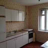 (код объекта К11070) Продам 3к. квартиру, ул. Борщаговская 173/187. Соломенский р-н.