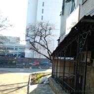 Аренда нежилого помещения.Киев.Соломенский р-н.(С283)