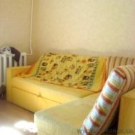 Продажа 3 комн. квартиры, Руденко Лариси ул., 7, Дарницкий р-н. (Код K11299)