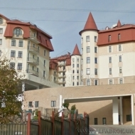 д объекта K10578) Продам 3-х комнатную квартиру, Соломенскмй, Протасов Яр 8.