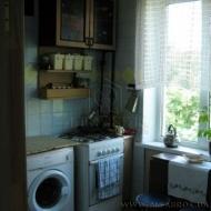 (код объекта K10804) Продам 2комн. квартиру.Подольский р-н. ул. Ольжича