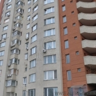Продам н/ф 61 кв. м., Киев, Голосеевский, Краснозвездный пр,  (Код C453)