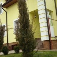 Сдается дом, Киево-Святошинский р-н, с.Гатное, 3км от КП, 140 кв.м,