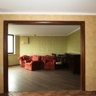 (код объекта K11479) Продажа 3комн. квартиры. Курская ул. 13 Е, Соломенский р-н.