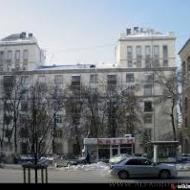 Аренда 2-х ком квартиры.Киев.Шевченковский р-н.(К11546)