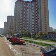 (код объекта К11656) Продам 2-х ком квартиру Дарницкий р-н. Урловская 19