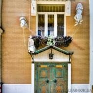 Продам квартиру, Киев, Подольский, Подол, Хорива ул., 33 (Код K2515)