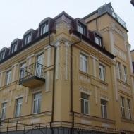 (код объекта K11769) Аренда дома  Шмидта Отто ул. Шевченковский р-н.