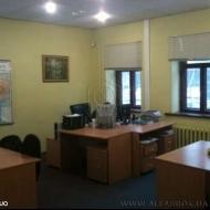 н/ф 22 кв. м., Киев, Шевченковский, Обсерваторная ул. (Код C531)