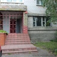 н/ф 112 кв. м., Бородянка, лени, 469 - А (Код C532)