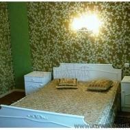 (код объекта K11879) Аренда 4-х комнатной квартиры. Бульвар Леси Украинки, 9, Печерский р-н.