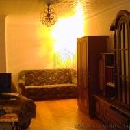 (код объекта K9421) Продажа 1к. квартиры Дарницкий р-н, ул. Бориспольская 12.