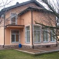 Продам котедж, дом, дачу, Креничи (Код H2876)