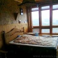 (к12020) Продажа 1 комнатной квартиры Минский проспект 12