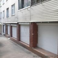 (код объекта C561) Продажа недвижимости. Ковпака ул. 4, Печерский р-н.