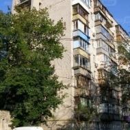 Аренда 1-ком. квартиры.Киев.Дарницкий р-н.(К12363)