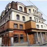 Продажа дома 1466 м.кв. участок 8.6 соток.Киев.Печерский р-н.(Н2940)