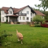Продам котедж, дом, дачу, Гореничи (Код H2594)