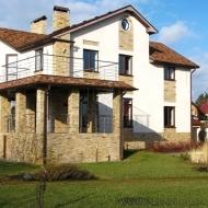 Продам котедж, дом, дачу, Вита-Почтовая (Код H1274)