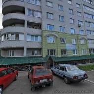 Продажа 3-х ком квартиры.Киевская обл.Киево-Святошинский р-н.(К12633)