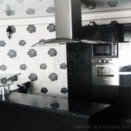 Продажа дома 122 м.кв. участок 4 сотки.Киевская обл.Киево-Святошинский р-н.(Н2975)