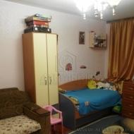 (код объекта K12427) Продажа 1комн. квартиры. Осиповского ул. 3, Подольский р-н