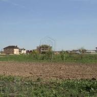 Продажа участка под строительство.Киевская обл.Киево-Святошинский р-н.(Т826)