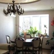 (код объекта K7948) Продажа 3-комнатной квартиры, Островского Николая ул. 40а, Соломенский р-н.