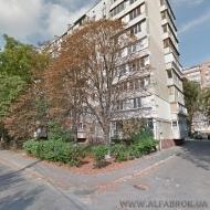 (код К11586) Продам 2-х ком квартиру Семеновская 11. Рядом 2 парка.
