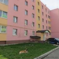 квартиру, Бузовая, Ленина ул. (Бортничи), 17-А (Код K2857)