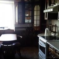 (код объекта K10649) Аренда 3-х комнатной квартиры. Луначарского анатолия ул. 3Г, Днепровский р-н.