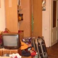 квартиру, Киев, Печерский, Киквидзе ул., 20 (Код K1401)