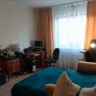 (код объекта к13315) Продам 1-ком квартиру. Дарницкий р-н.,ул.Петра Григоренко 25 в.