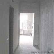 Продам квартиру, Киев, Дарницкий, Днепровская Набережная, 19в (Код K12883)