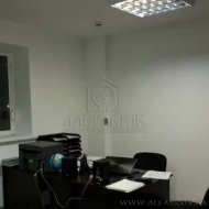 Аренда офисного помещения! Киев.Печерский р-н код объекта (С5954)