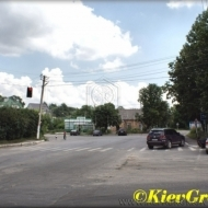 Продам участок под ОСГ.Киевская обл.Киево-Святошинский р-н.(код объекта Т866)