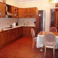 (код объекта K13443) Аренда 2-х комнатной квартиры. Московская ул. 46/2, Печерский р-н.