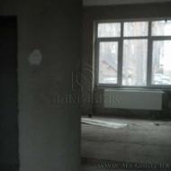 квартиру, Ирпень, Рыльского Максима ул., 7 - В (Код K13498)